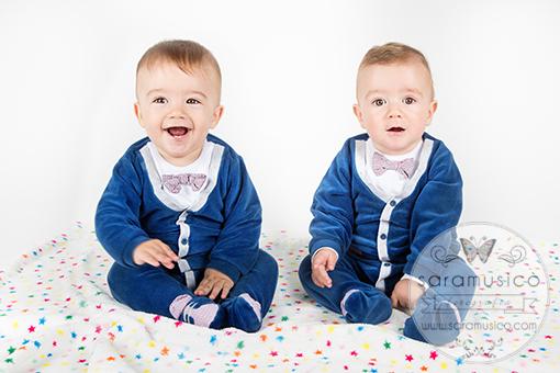 fotos-de-bebes-niños-y-familia0106