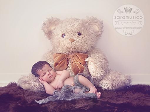 fotografia-infantil-madrid-fotos-recien-nacidos-0113vintage