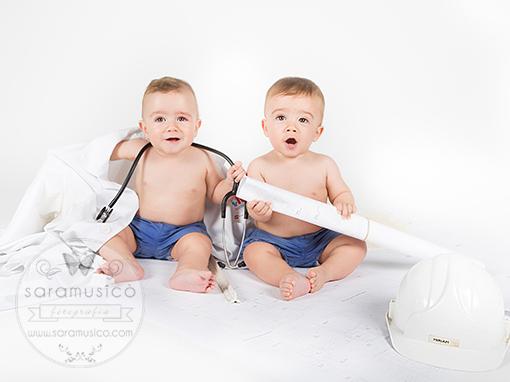 fotos-de-bebes-niños-y-familia0129