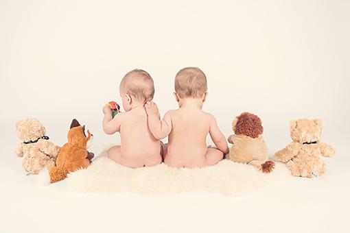 fotos-de-bebes-niños-y-familia0133vintage