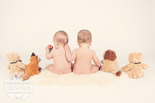 fotos-de-bebes-niños-y-familia0133vintage2