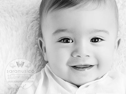 fotos-de-bebes-niños-y-familia-0147bn