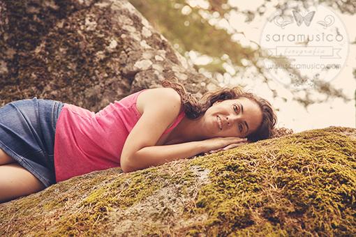 SESION-DE-FOTOS-DE-PAREJA-4P9A9003