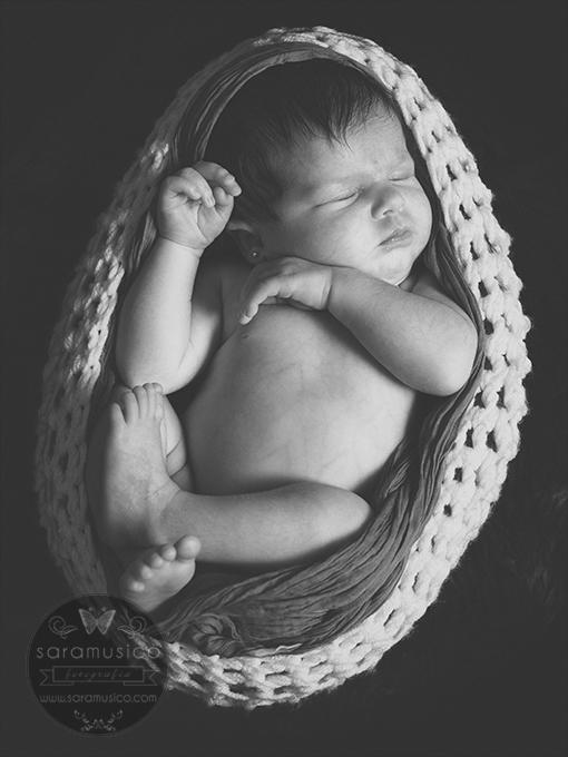 fotografia-infantil-madrid-fotos-recien-nacidos-Maria_20150828_0107