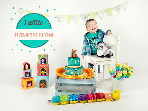 sesion-de-fotos-de-primer-cumpleaños-0001version2