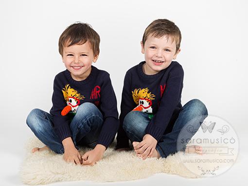 books-y-fotografia-infantil-0001