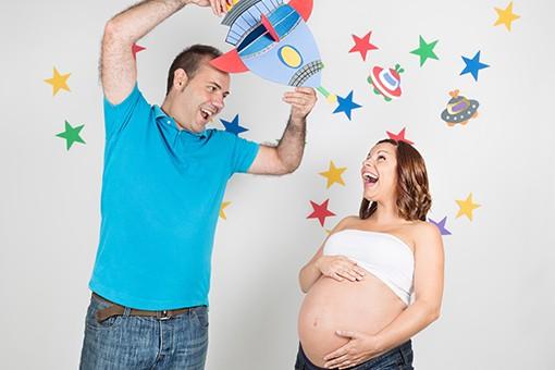 fotografos-de-embarazo-0026parablog