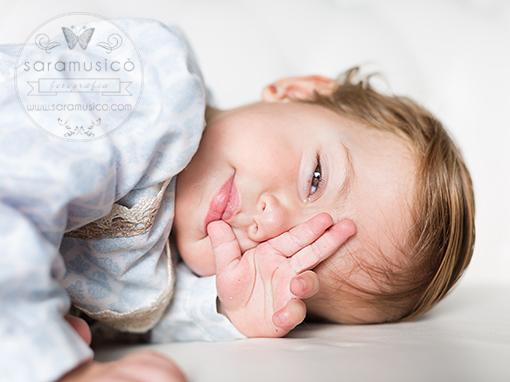 fotografo-infantil-madrid-0037