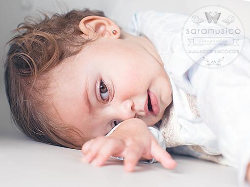 fotografo-infantil-madrid-0039-2