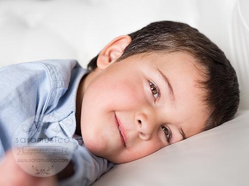 fotografo-infantil-madrid-0046