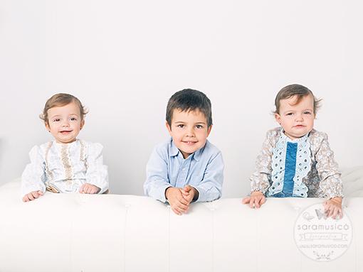 fotografo-infantil-madrid-0047PARABLOG