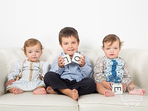 fotografo-infantil-madrid-0050