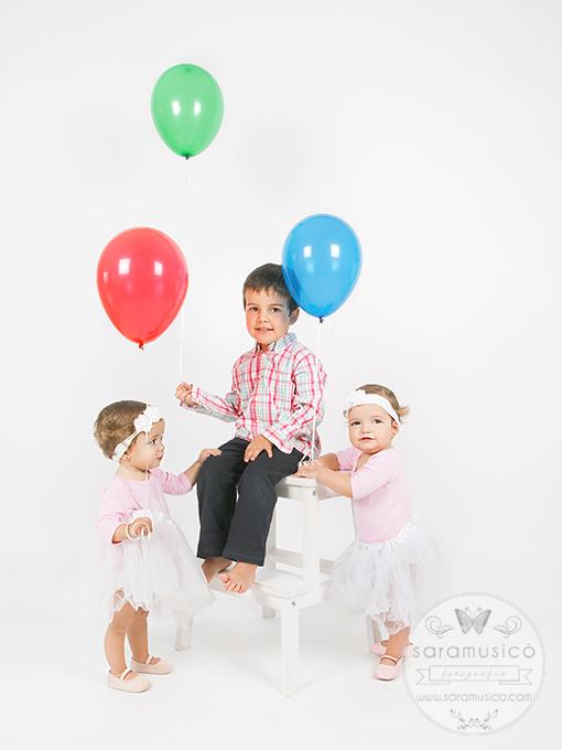 fotografo-infantil-madrid-0060