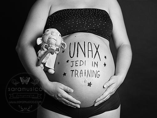 fotografo-de-embarazadas-0060bn