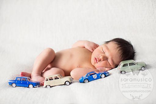 sesiones-de-recien-nacido-newborn 0061