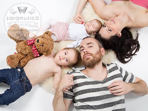 fotografo-de-niños-madrid-0099