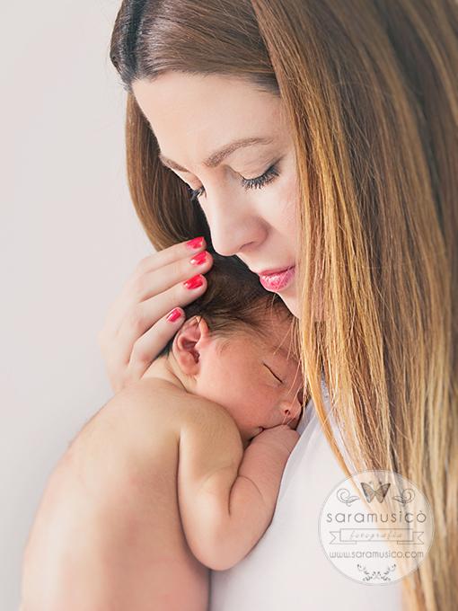sesiones-de-recien-nacido-newborn 0101