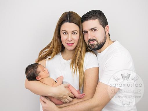 sesiones-de-recien-nacido-newborn 0115