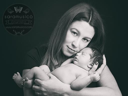 sesiones-de-recien-nacido-newborn 0137bnvintage
