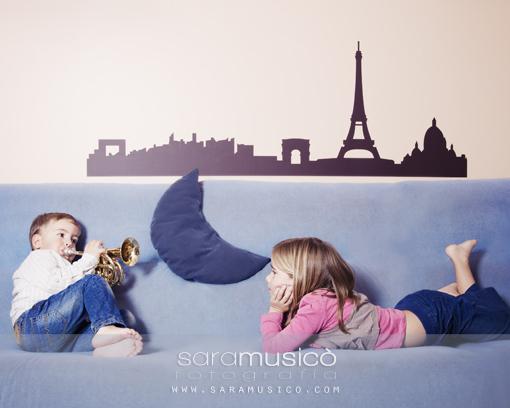 decoracion-habitacion-infantil