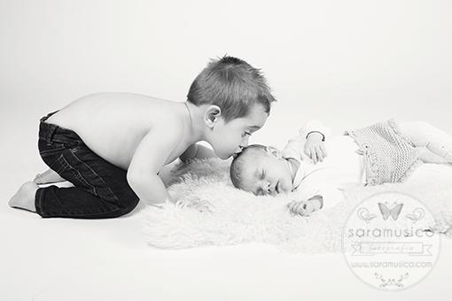 fotografo-de-niños-madrid-SamuelyAlma_20151212