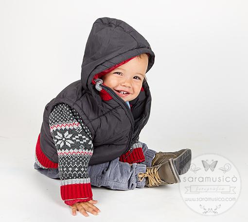 book-fotografico-infantil-y-familiar-0137