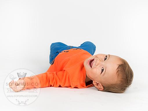 book-fotografico-infantil-y-familiar-027