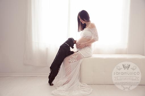 fotografo-de-embarazadas-en-madrid-0051blanco-
