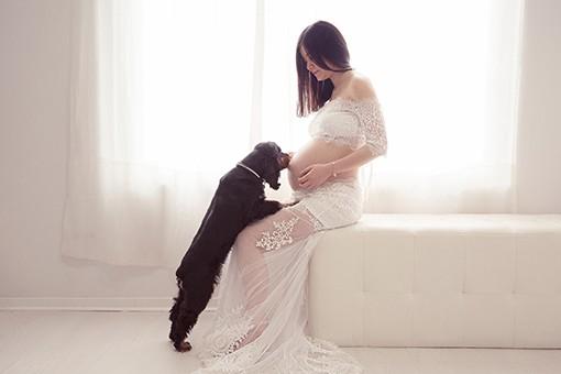 fotografo-de-embarazadas-en-madrid-0051blancoparablog