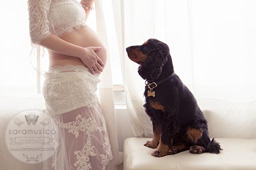 fotografo-de-embarazadas-en-madrid-0066