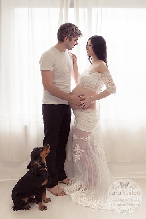 fotografo-de-embarazadas-en-madrid-0088blanco