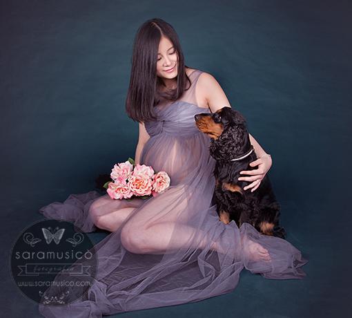 fotografo-de-embarazadas-en-madrid-0133verde