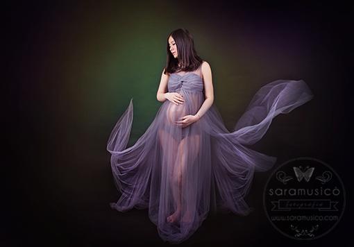 fotografo-de-embarazadas-en-madrid-0135