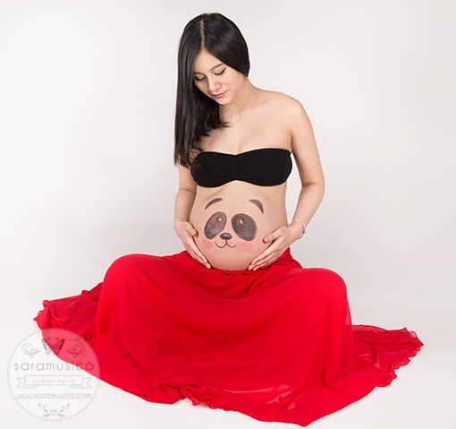 fotografo-de-embarazadas-en-madrid-0238