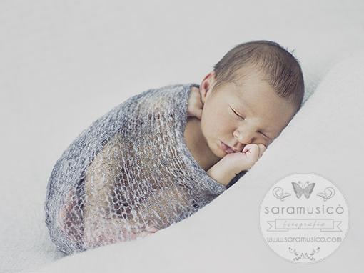 Fotógrafo-bebés-recién-nacidos-00702