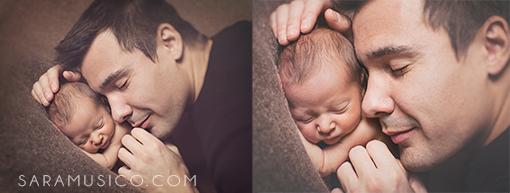 Fotógrafo-bebés-recién-nacidos-0093