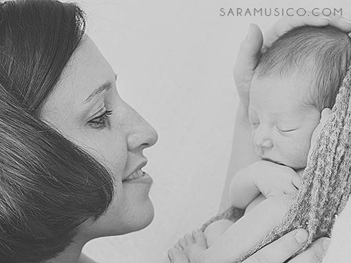 Fotógrafo-bebés-recién-nacidos-Bruno_20160125_0026