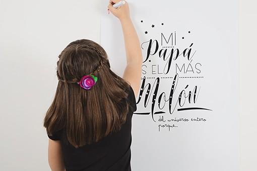 Reportaje-fotografico-dia-del-padre-Paula_20160305_0002paraweb