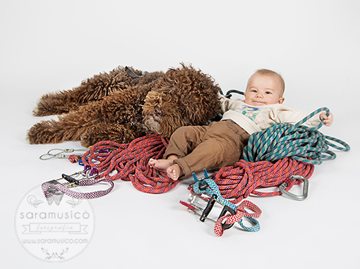 fotografia-de-bebes-book-de-fotos-infantil0007