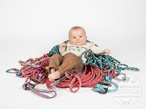 fotografia-de-bebes-book-de-fotos-infantil0008