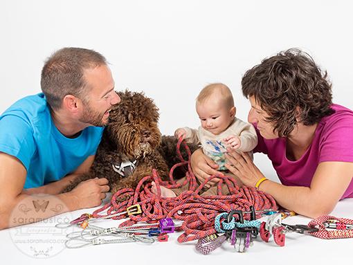 fotografia-de-bebes-book-de-fotos-infantil0009