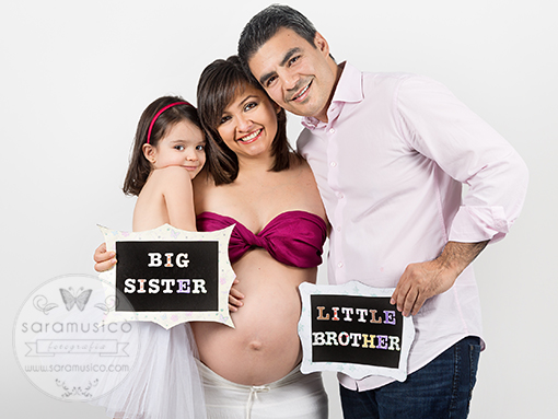 book-de-fotos-embarazadas-000099