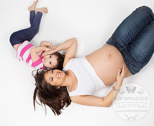book-de-fotos-embarazadas-01240