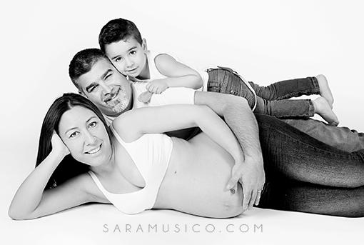 especialista-en-fotografia-de-embarazadas-0092bn