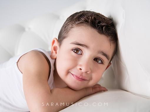 especialista-en-fotografia-de-embarazadas-0120