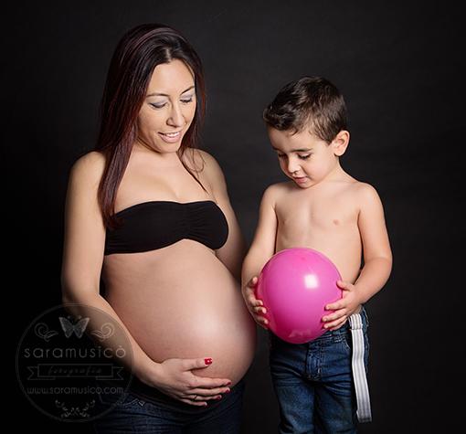 especialista-en-fotografia-de-embarazadas-0128