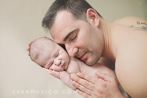 fotografa-de-embarazadas-recien-nacidos-madrid- 0111