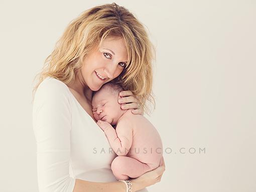 fotografa-de-embarazadas-recien-nacidos-madrid- 0145version2