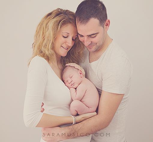 fotografa-de-embarazadas-recien-nacidos-madrid- 0147version2