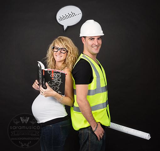 fotografa-de-embarazadas-recien-nacidos-madrid-0150
